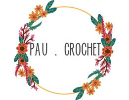 PauCrochet