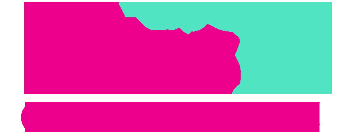 EXPO Eres 15