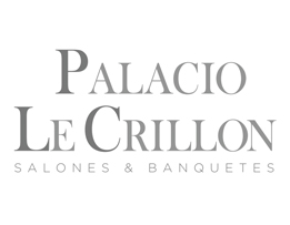 PALACIO LE CRILLON