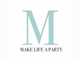 Make Life a Party