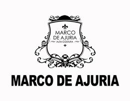 MARCO DE AJURIA