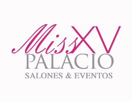 MISS XV PALACIO