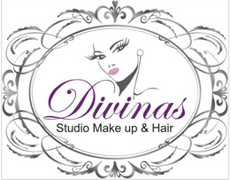 Divinas Studio