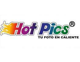 Hot-Pics