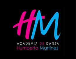 ACADEMIA HUMBERTO MARTINEZ