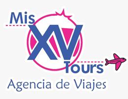 Mis XV Tours