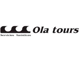 Ola Tours