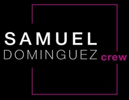 Samuel Dominguez crew