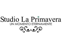 Studio Primavera