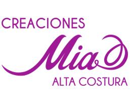 Creaciones Mia