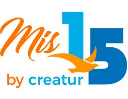 Mis15 by Creatur