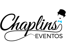 Chaplins Eventos