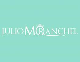 Julio Moranchel