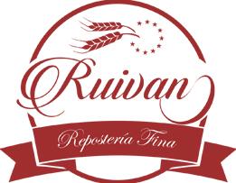 Ruivan