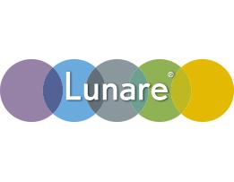 Lunare