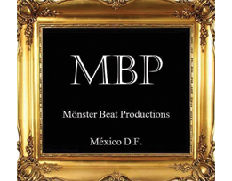Mönster Beat Productions