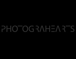 Photograhearts