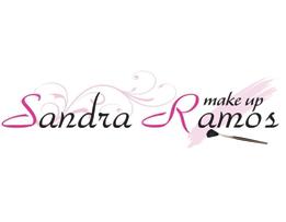 SandraRamos-Makeup