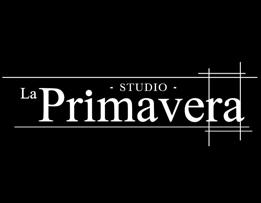 La Primavera Studio
